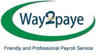Way2Paye Logo