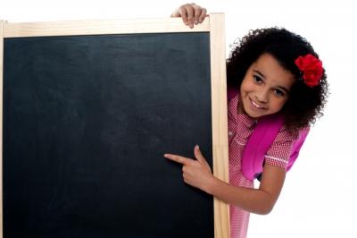 ID-100177324 (Blackboard 2)