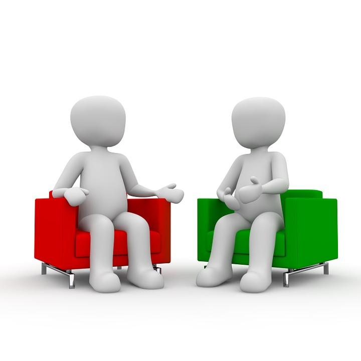 meeting-1019768_960_720